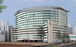 Alico Kuwait